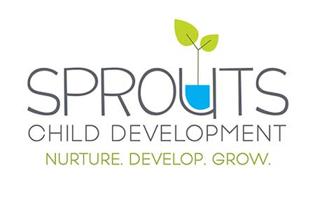 Healthy Start Supporter - Sprouts