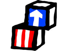 Head Start Logo - Little Dixie Community Action Agency