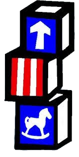 Early Head Start Logo - Little Dixie Community Action Agency