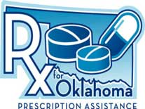 RX of Oklahoma