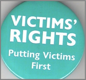 Victim's Rights